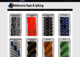 ropemelbourne.com.au