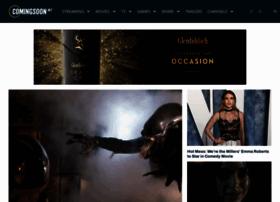 ropeofsilicon.com