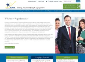 roperinsurance.wpengine.com