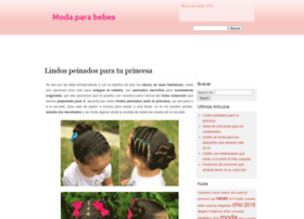 ropitaparabebes.com