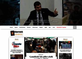 roportajlik.com