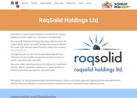 roq-solid.com