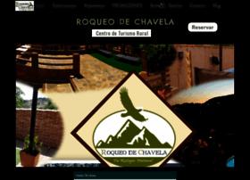 roqueodechavela.com