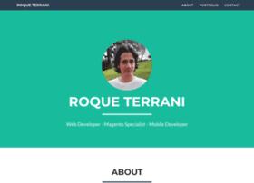 roqueterrani.com