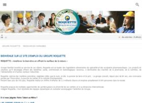 roquette.profils.org