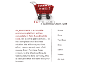 ror-e.com