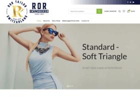 ror-schneiderei.ch