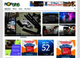 roraimaemfoco.com