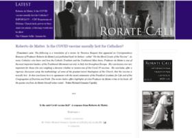 rorate-caeli.blogspot.com.br
