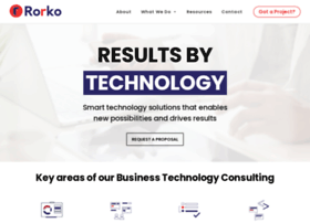 rorko.com