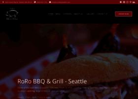 rorobbqseattle.com