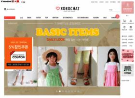 rorochat.com