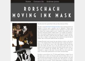 rorschachmovinginkmask.yolasite.com