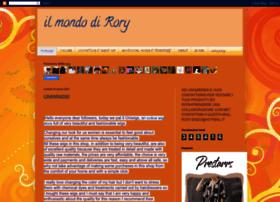 rorymakeup.blogspot.it