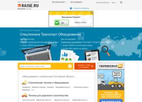 ros.raise.ru