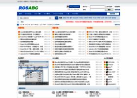 rosabc.com