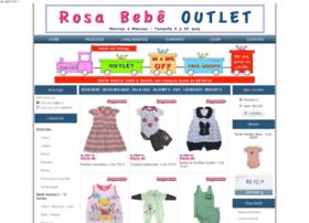 rosabebe.com.br