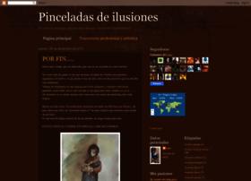 rosacabezasceramicaypintura.blogspot.com