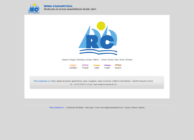 rosacasadevall.com