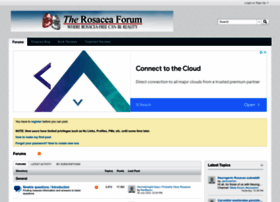 rosaceagroup.org