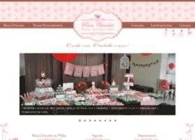 rosachocolat.com.br