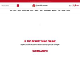 rosadellanatura.com