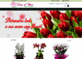 rosademaio.com.br