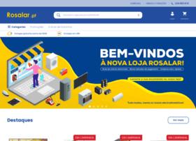 rosalar.com.pt