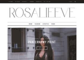 rosalieeve.pl