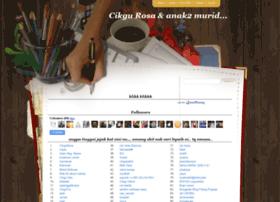 rosalina-darus.blogspot.com