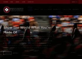rosalindfranklin.edu