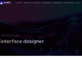 rosametra.com