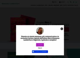 rosannalambertucci.com