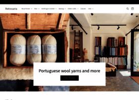 rosapomar.com