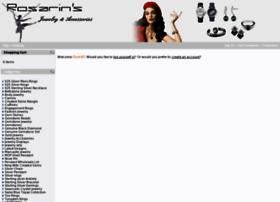 rosarin.com