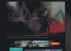 rosario-vampire-rpg.forumactif.biz