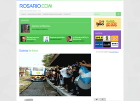 rosario.com