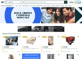 rosario.olx.com.ar