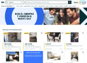 rosariodelerma.olx.com.ar