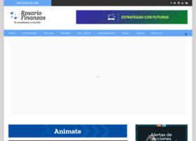 rosariofinanzas.com.ar