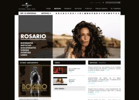 rosarioflores.info
