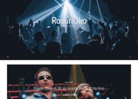 rosarioko.com