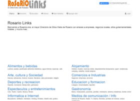 libro online gratis websites and posts on rosario tijeras libro online