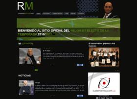 rosariomartinez.com