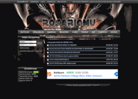 rosariomu.com