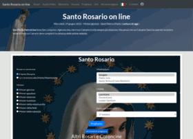 rosarioonline.altervista.org