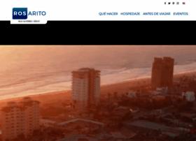 rosarito.org