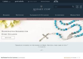 rosary.com
