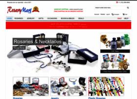 rosarymart.com