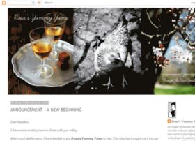 rosas-yummy-yums.blogspot.ch